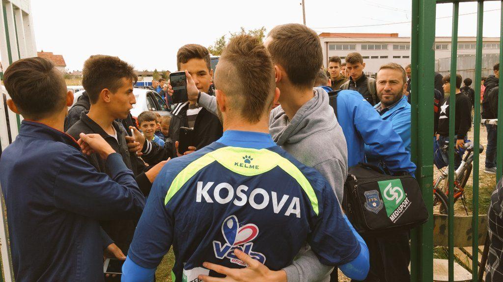 kosovo3