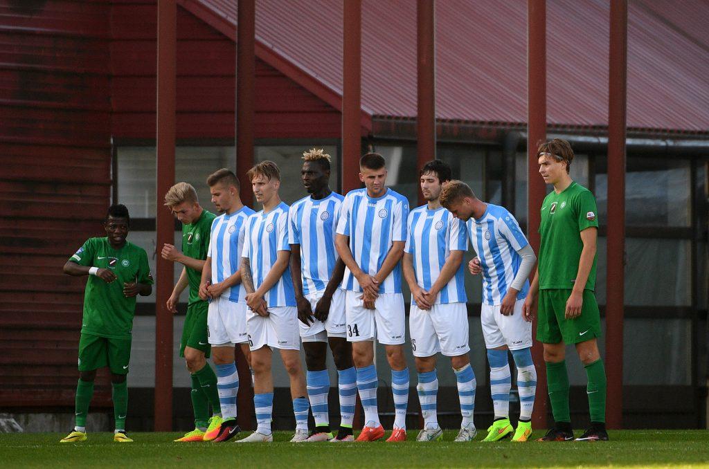 © FC Riga, avec autorisation du club.
