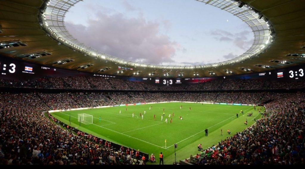 stade-krasnodar-2