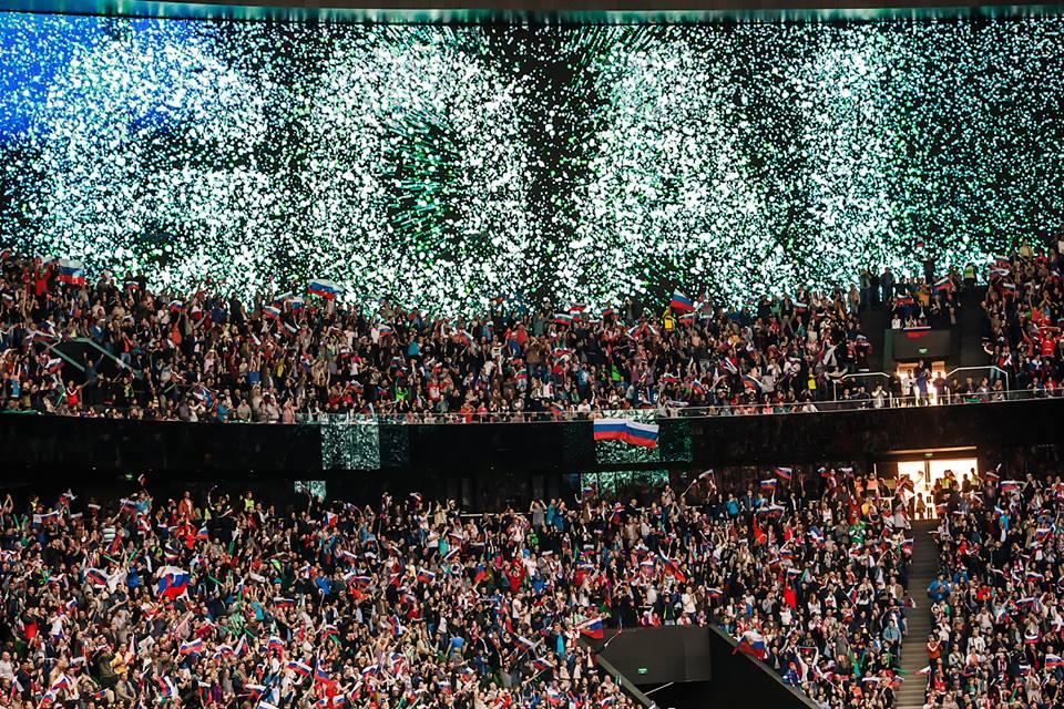stade-krasnodar-3