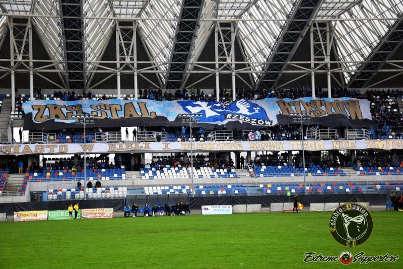 © Estadio Pasion ; extremesupporters
