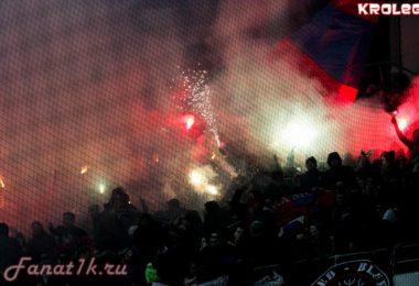 © Fanat1k.ru