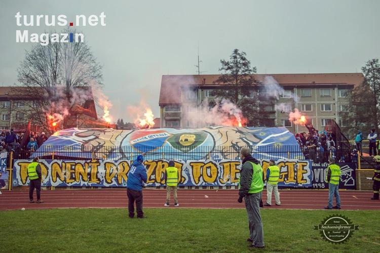 fk_banik_sokolov_vs_fc_banik_ostrava_3