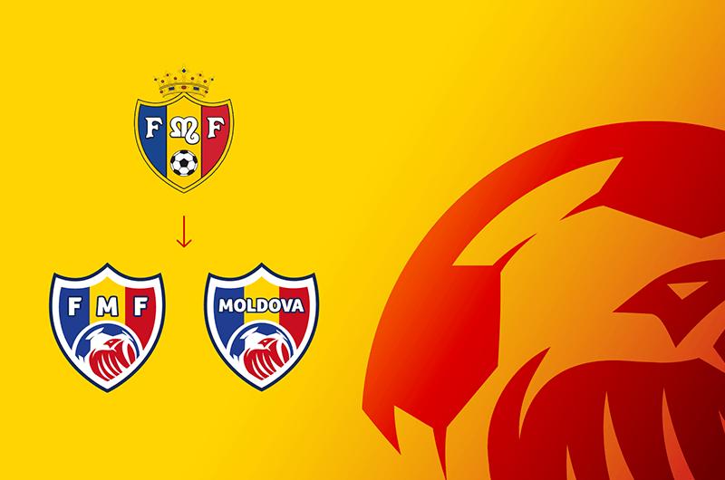 fmf-moldova1