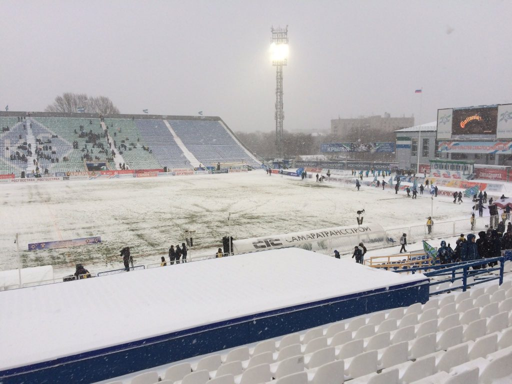 krylia-sovetov-tom-tomsk