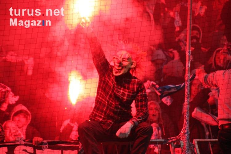 rostocker_pyro-show_in_magdeburg_4