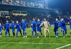 Rostov-Team