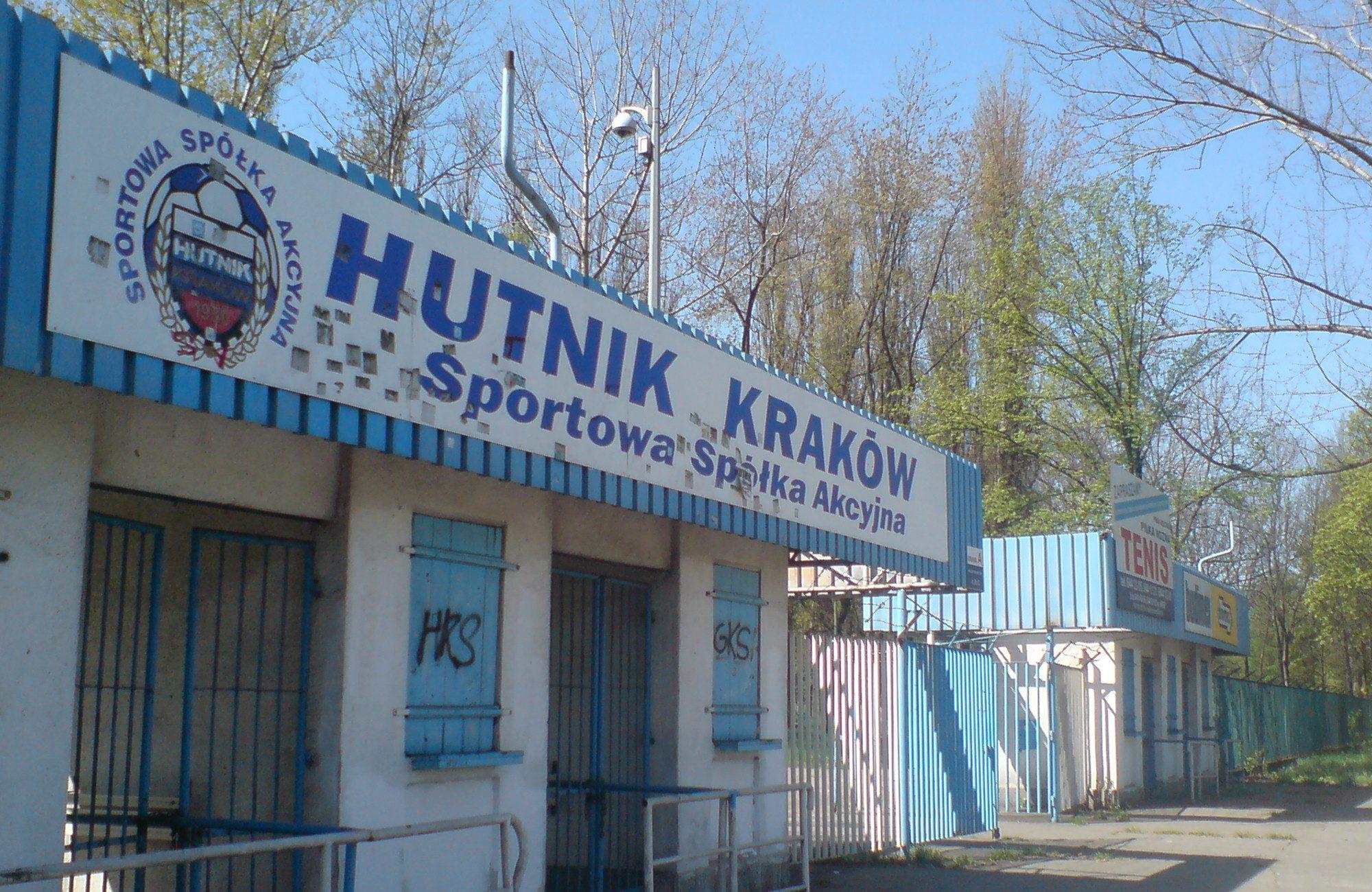 stadion_hutnika_krakow3