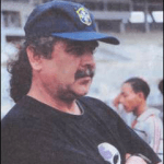 coach ivo